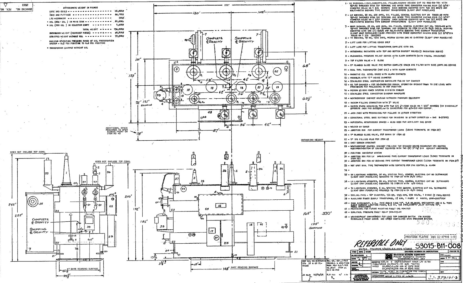 electrical mcc label  page 3