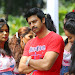 Nambiyaar Tamil Movie Photos Gallery-mini-thumb-5