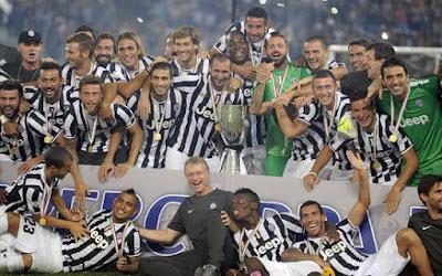 [Image: Supercoppa_italiana_2013_.jpg]