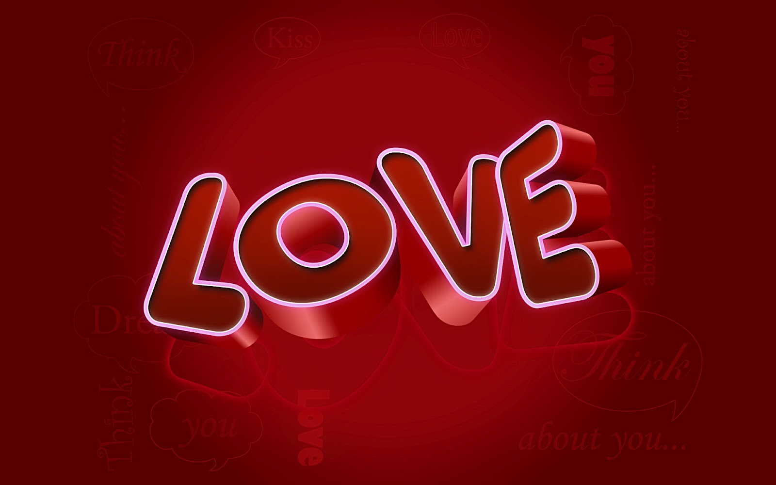 88 Gambar Cinta, Hati, Love, Romantis