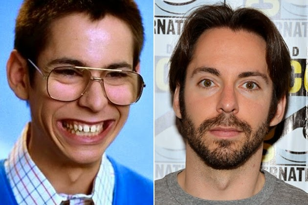 martin-starr-freaks-geeks-silicon-valley