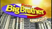 PBB Unlimited UnliDay March 28 2012 Replay