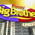 Pinoy Big Brother Unliday 03-22-12