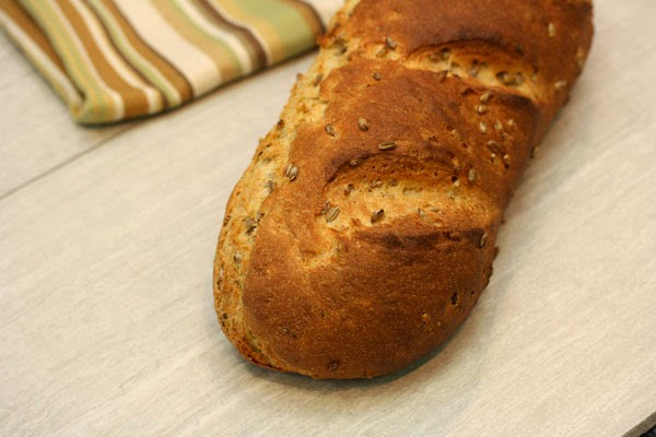 sprouted-rye-Italian-loaf