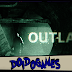Doidogames #37 - Preciso de cuecas novas - Outlast (Steam Gameplay)