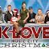 K-LOVE Music City Christmas Special