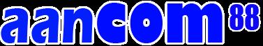 aancom88