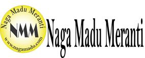 Naga Madu Meranti