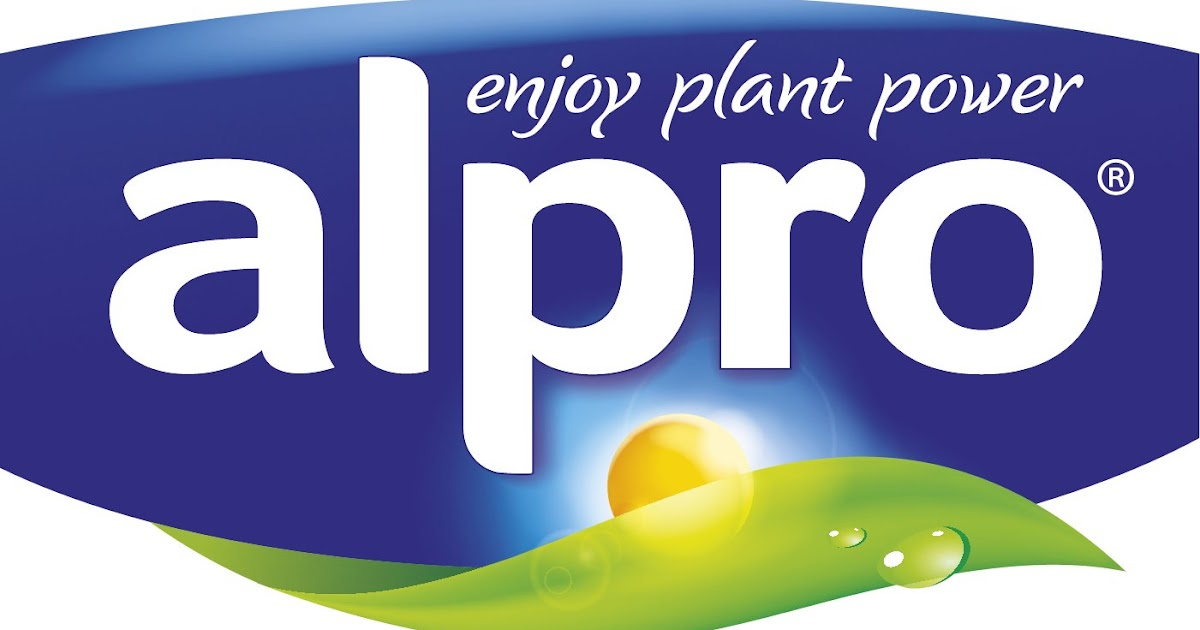 The Branding Source: New logo: Alpro
