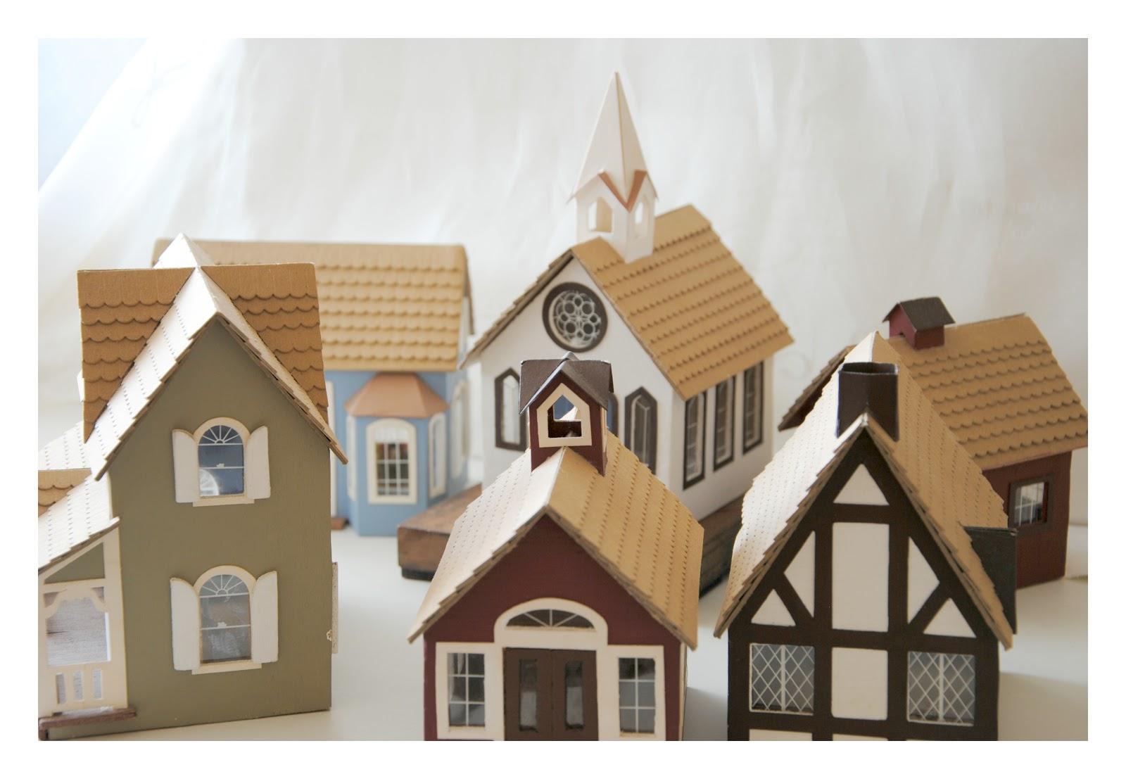 La gallinella bianca villaggio tudor for Piani di casa francese in tudor