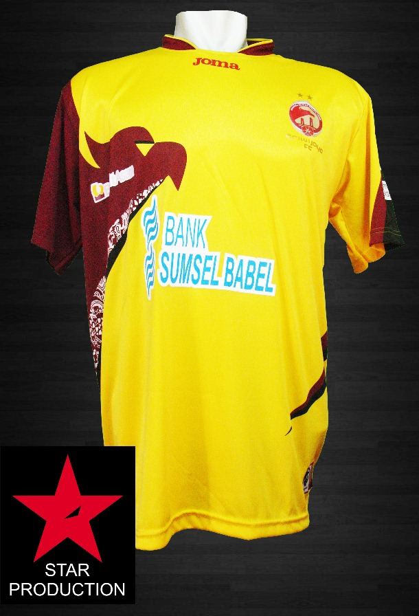 http://4.bp.blogspot.com/-CkOB9hGmg3c/UdehF2jTzJI/AAAAAAAAAHk/1T0rfn3Zq38/s1600/Jersey+sriwijaya+FC.jpg