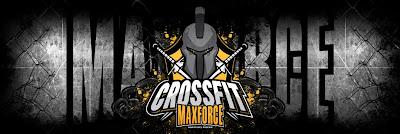 CrossFit Max Force - Ahwatukee AZ