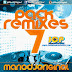 Pack Remixes 7 2013 Mario Dj Original-JCPRO