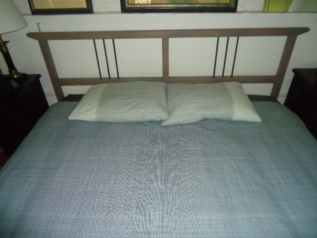 Ikea Rykene Bed Frame Price
