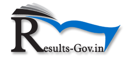 Results.nic.in 2017: Board Result 2017 India Result 2017