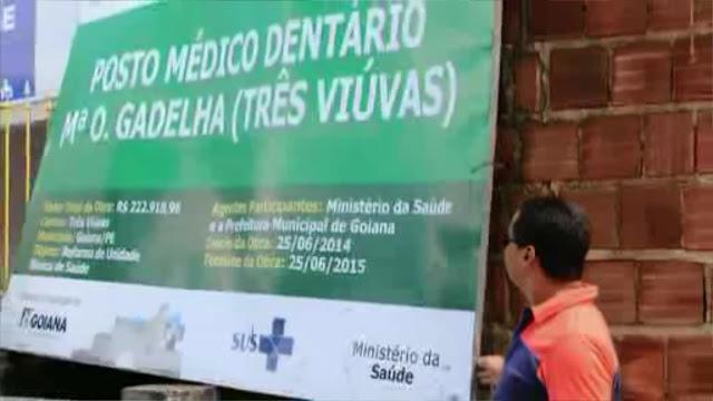 http://www.blogdofelipeandrade.com.br/2015/07/obras-seguem-paralisadas-e-renato.html