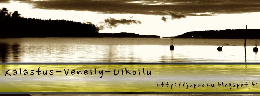 jupezku.blogspot.fi