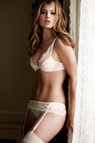 doutzen kroes pictures amp hd wallpapers hollywood actress