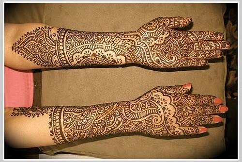 Mehndi Patterns Printable : Mehndi design for hands printable designs free