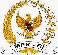Tugas dan Wewenang MPR RI terlengkap