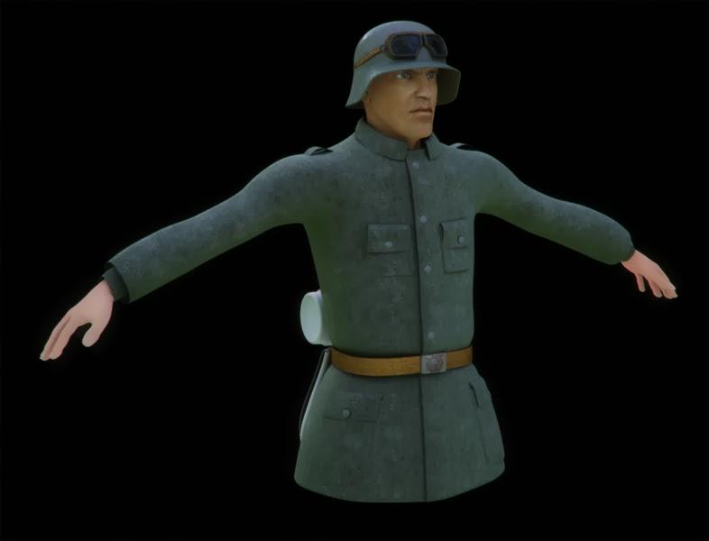 soldato+nazista+03.jpg