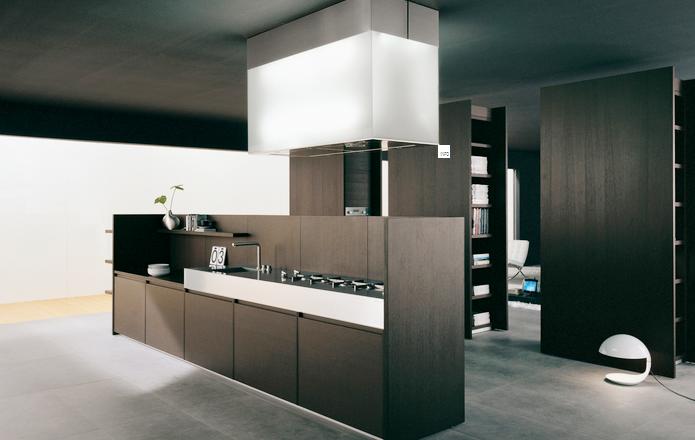 otra alternativa de materiales para muebles de cocina adems de los laminados y lacados es la madera uno de los ms apreciados ya que ofrecen grandes
