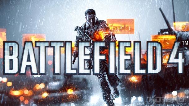 Trailer Resmi Battlefield 4 Dirilis, Game Battlefield 4, Electronic Arts, trailer game di dammar-asihan.blogspot.com