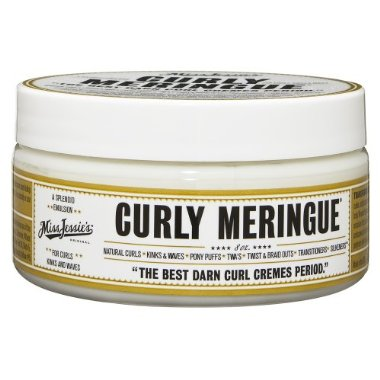 how to use curly pudding