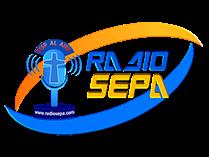 RADIO SEPA DE MÉXICO