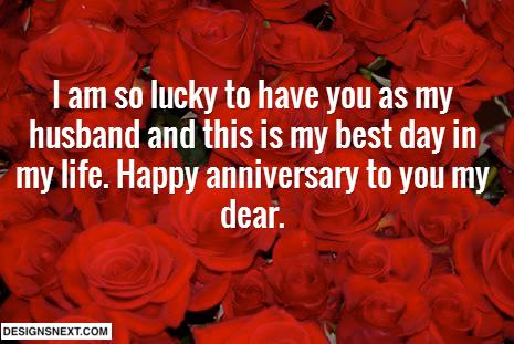 happy meeting anniversary
