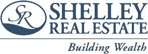 Shelley Real Estate