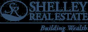 Shelley Real Estate