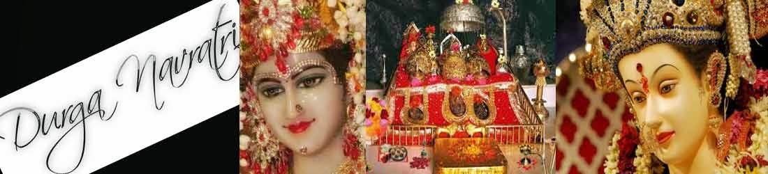 जै माता दी, Jai Vaishno Devi, माता वैष्णो देवी, Navratri 2014, नवरात्रि, मा दुर्गा, Jai Mata DI