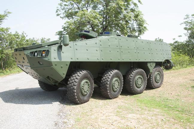 NATO AEP 55 STANAG 4569 EBOOK DOWNLOAD