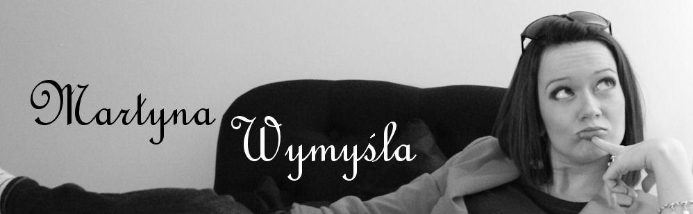 MartynaWymyśla