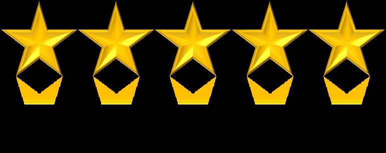 hoteles cinco estrellas: