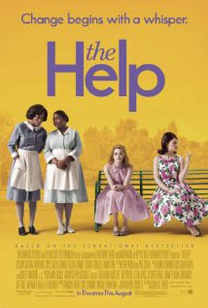 Người Giúp Việc Vietsub - The Help Vietsub (2011)