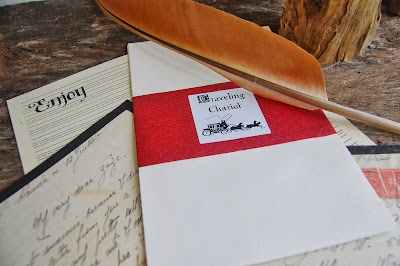 https://www.etsy.com/listing/166634911/feather-quill-pen-set-quill-pen-paper?ref=related-0
