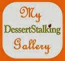 Dessertstalking