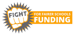 Fight for Fairer Schools Funding