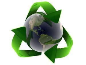 Tips Penggunaan PC Agar Ramah Lingkungan