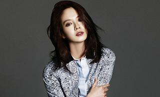 Song Ji Hyo - Running Man