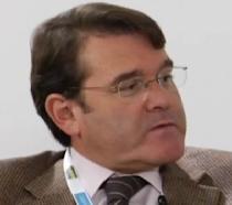 Abelardo Carrillo, nombrado D.G General de MERCANCÍAS, asume el reto más importante del Grupo Renfe