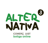 botiga online d&#39;Alternativa 3