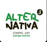 botiga online d'Alternativa 3