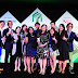 Epson wins Silver for Excellence in Integrated Marketing (B2B) at Marketing Excellence Awards 2015