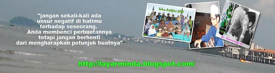 layarminda2