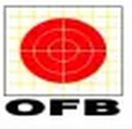 Ordnance Clothing Factory Teaching / Non Teaching Post Recruitment Online Form 2015