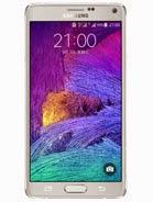 Harga Hp Samsung Terbaru Januari 2017