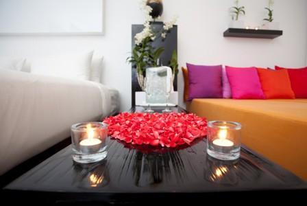 valentine's+day+bed+decoration+(5)